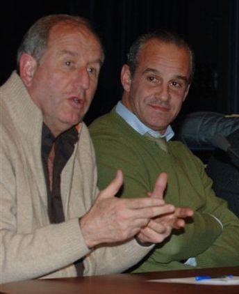 Palafrugell 2007